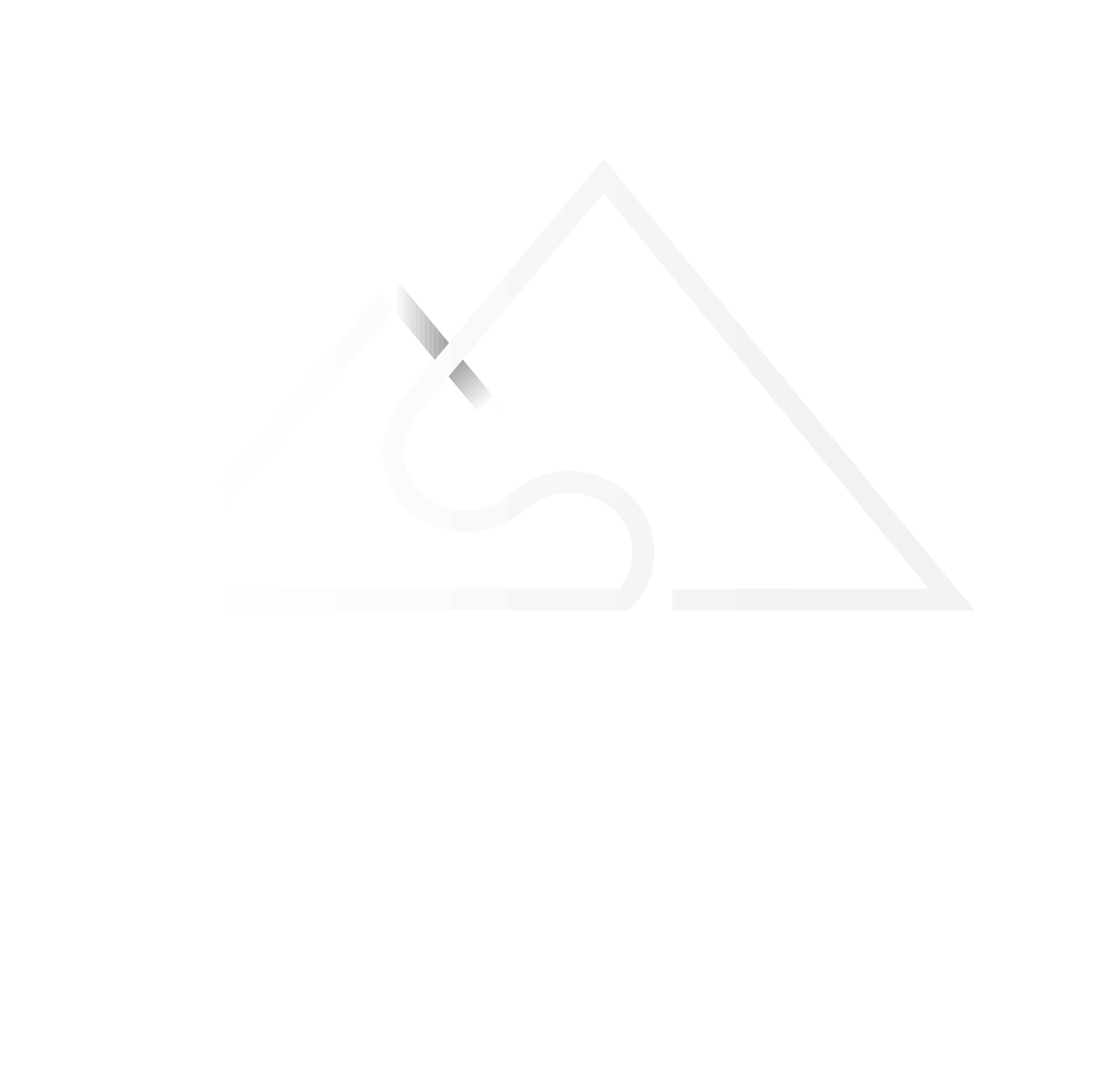 Mountain Live Travel