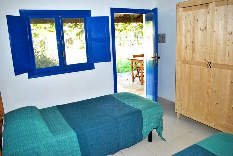 habitaciones bungalows (2)-min